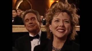 /funny jim carrey all award speeches