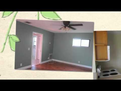 The Crossings Condominiums Boynton Beach FL 33435