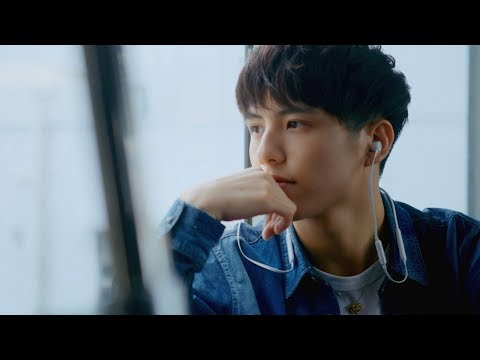 Cellchrome 「My Answer」 MV