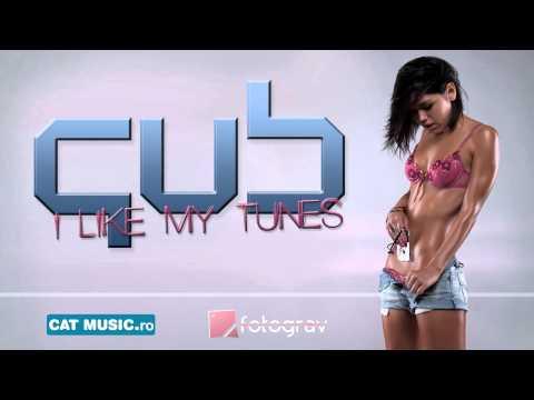 QUB - I Like My Tunes