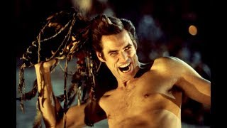 Ace Ventura  When Nature Calls 1995 ►Comedy movies - Jim Carrey