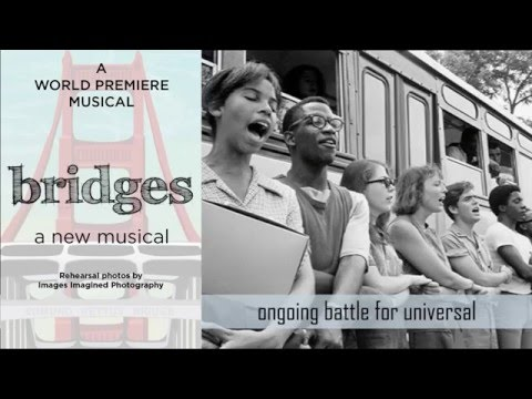 Welcome to Bridges: A New Musical