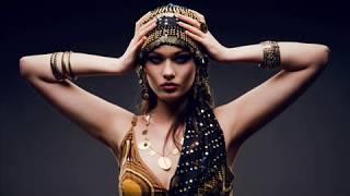 Arabic House  Music Style November 2018 Remix