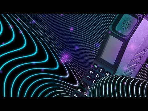 Smokepurpp - Phone ft. NAV (Official Lyric Video)