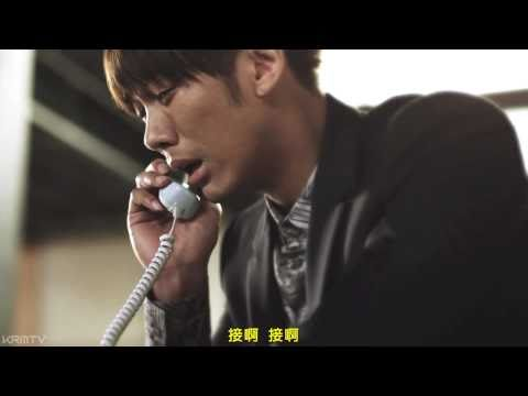 《 HD 中字 》2AM - You wouldn't Answer My Calls ( 不接電話的你 )