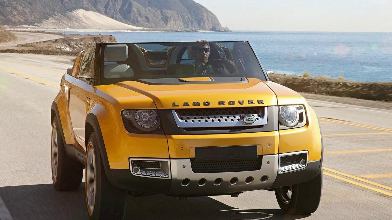 land-rover-freelander-1-price