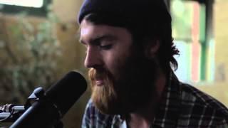 Chet Faker -  Love & Feeling Live Sessions
