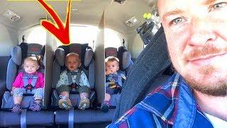 The Best Parenting Hacks Ever ❤ Parenting Hacks Tricks Tips  「 funny photos 」