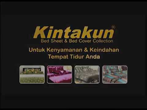 kintakun-surprise.flv