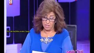 توقعات ليلى عبداللطيف عن ليبيا تاريخ يشهد 2 -8 -2015     -