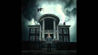 NF Mansion - Instrumental
