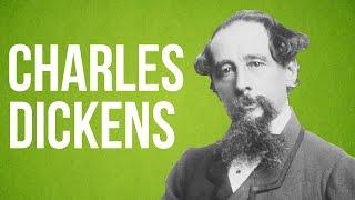 LITERATURE - Charles Dickens
