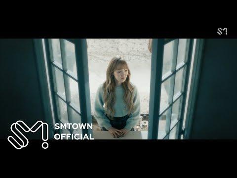 [STATION] 백아연 X 웬디 (WENDY) '성냥팔이 소녀 (The Little Match Girl)' MV Teaser