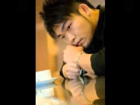 李玖哲-Right Here Waiting