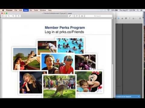 Abenity 101 Webinar - Member Engagement Best Practices