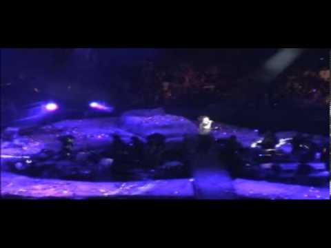 陳奕迅 反高潮 2003 third encounter live,正!
