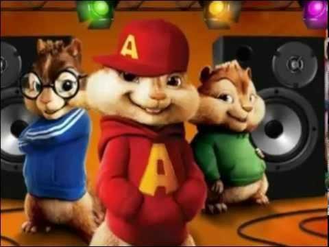 Baixar Mc 2k Ziguiriguidum Alvin e os esquilos