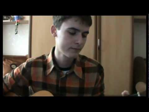 Баста ft. Тати - Любовь без памяти (Cover by Leonardo)