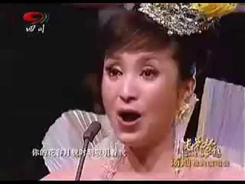 光荣与梦想 2008汤灿雅典演唱会