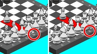 How to Play Chess: The Complete Guide for Beginners