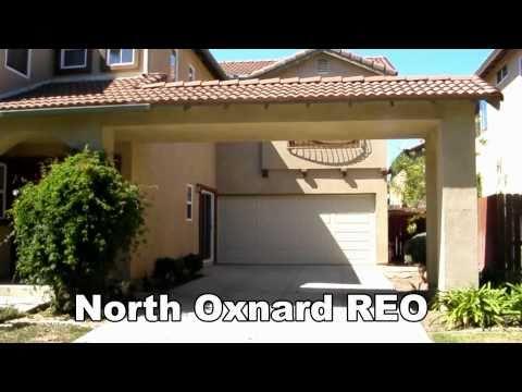 North Oxnard REO
