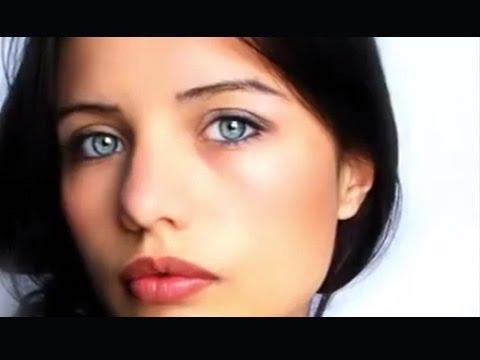 Видео уроки Photoshop – Профессиональная ретушь женского
