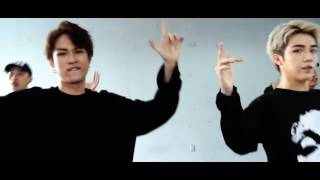 Uni5   Hot 1000 độ 🔥🔥🔥 Nóng phỏng tay 💥💥💥 Dance version  Nóng xệ