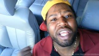 Backpage.com pimp shows us how he's living!