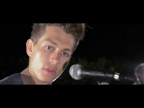 Baixar Austin Mahone - What About Love (Cover By The Vamps)