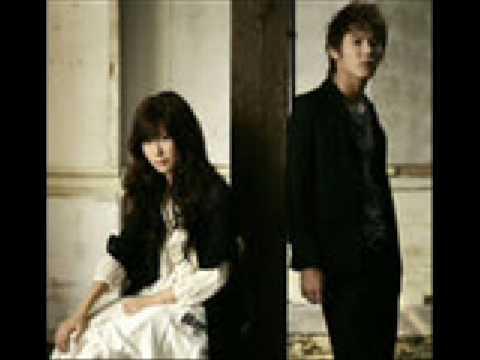 Zhang Li Yin & Xiah Junsu Timeless instrumental