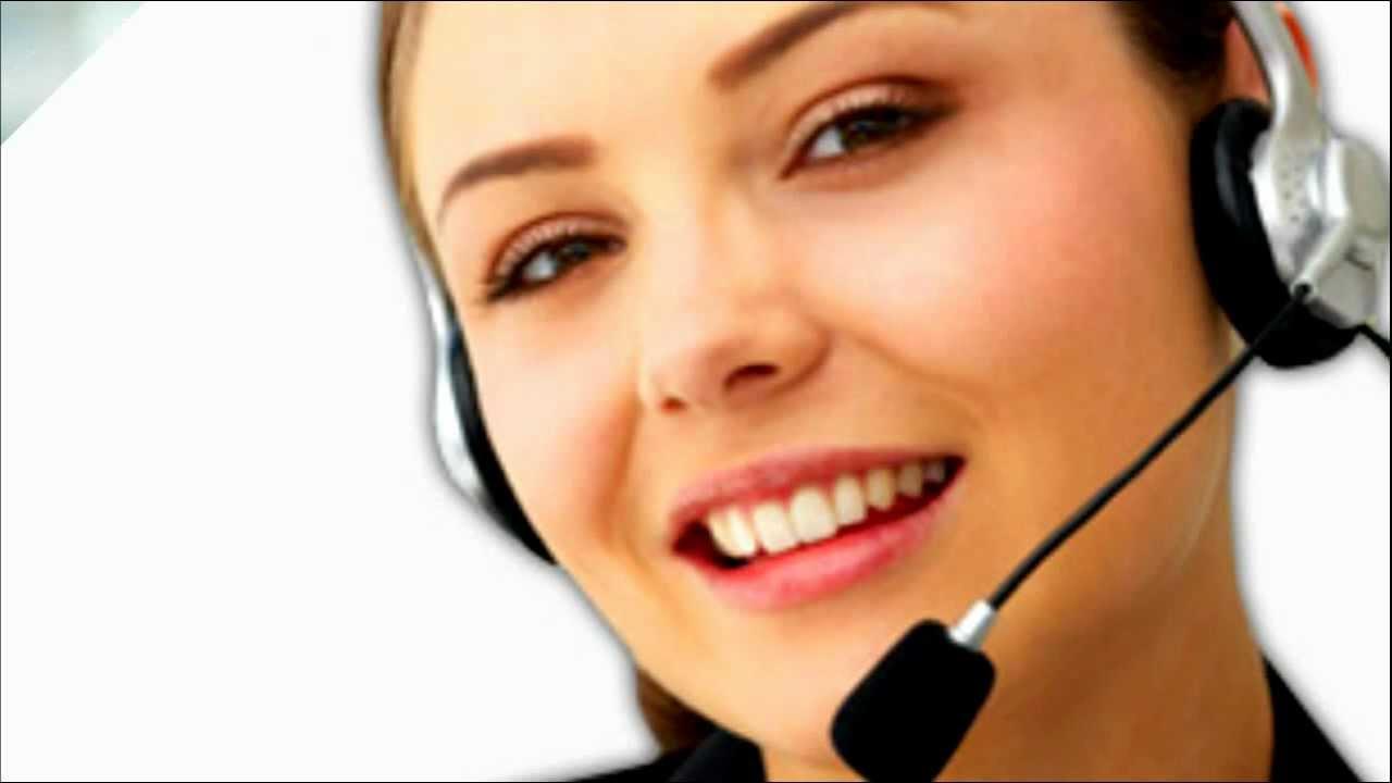 Mallu Hot Phone Calls Mp3