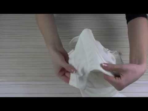 Podprsenka s kosticí Melina 527 - Felina