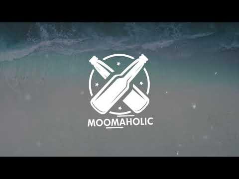 Sean Paul - Get Busy (Olly Flip)