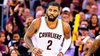 Best Shammgod Crossovers Of All Time