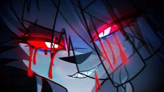 HELLUVA BOSS  // Reading Loona's GOTH as HECK Instagram Comic Dub // Murder Family S1: Episode 1