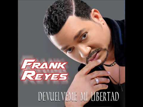 Frank Reyes - Lloro