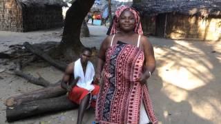 Katoi Wa Tabaka - njiwa