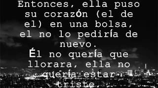 Flawless - The Neighbourhood (subtitulada al español) traducido al español