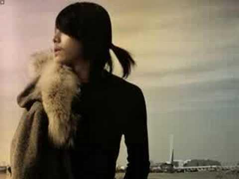 박효신 Park Hyo Shin - 추억은 사랑을 닮아