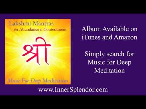 gayatri mantra on p k songs