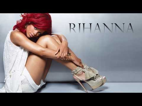 Baixar Rihanna - Right Now Feat. David Guetta