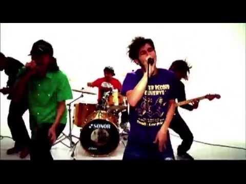 NUBO 『Easy come, easy go』 MV