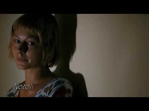 Кристина Орбакайте - Без тебя.....!!!