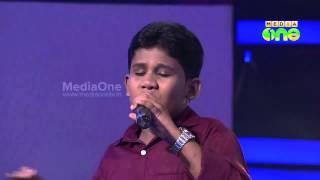 Badusha Super Hits Pathinalam Ravu Mappila Songs Zuhra