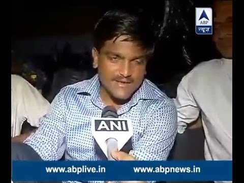 OBC quota: Hardik Patel gives call for Gujarat bandh today