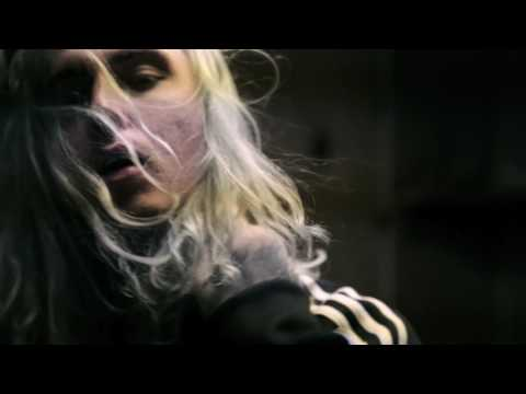 GHOSTEMANE - Hades [Official Video] (Dir. by @Maxdotbam)