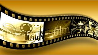 Cinematic Instrumental Background Music for Videos Workouts Games