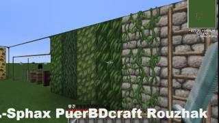 Top 5 Pack De Texturas Para Minecraft 1.5.2