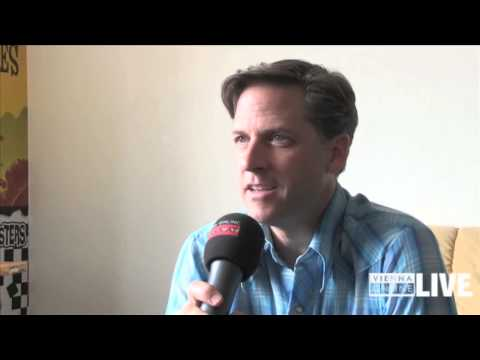 Calexico im Interview