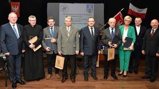 W Gołańczy podsumowano obchody 100. rocznicy odzyskania przez Polskę...